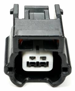 Connector Experts - Normal Order - Intake Manifold Valve - Image 2
