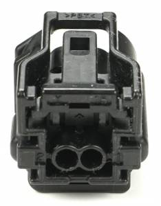 Connector Experts - Normal Order - Hybrid Vehicle Transaxle Assembly - Image 4