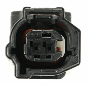 Connector Experts - Normal Order - Transfer Shift Actuator - Image 5