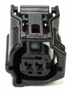 Connector Experts - Normal Order - Tire Pressure Monitor Initiator - Front - Image 2