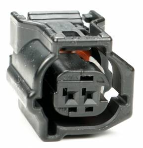 Connector Experts - Normal Order - Motor Generator - Image 1
