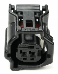 Connector Experts - Normal Order - Motor Generator - Image 2