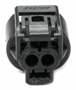 Connector Experts - Normal Order - Battery Sensor - Image 5