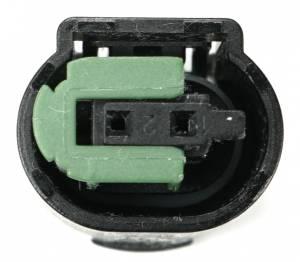 Connector Experts - Normal Order - Battery Sensor - Image 6