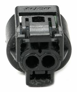 Connector Experts - Normal Order - Front Marker Light - Image 5