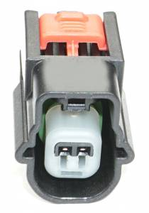Connector Experts - Normal Order - CE2222 - Image 2