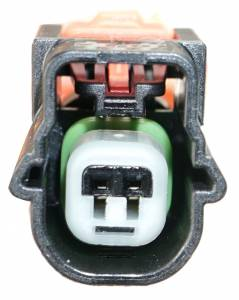Connector Experts - Normal Order - CE2222 - Image 5