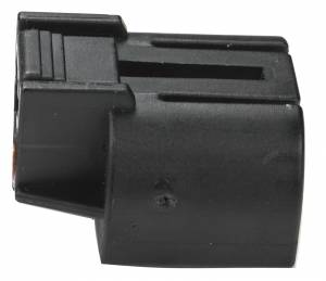 Connector Experts - Normal Order - CE2239 - Image 3