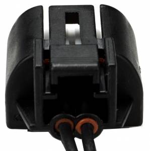Connector Experts - Normal Order - CE2239 - Image 4