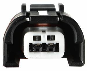 Connector Experts - Normal Order - CE2239 - Image 5