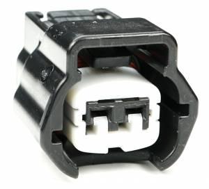 Connector Experts - Normal Order - Oil Pressure Sensor - Image 1
