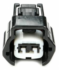 Connector Experts - Normal Order - Purge Control Solenoid - Image 2