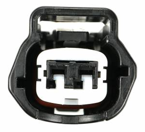 Connector Experts - Normal Order - Purge Control Solenoid - Image 5