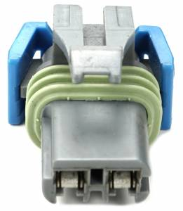 Connector Experts - Normal Order - CE2125 - Image 2