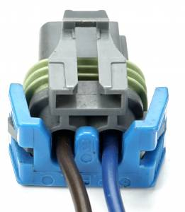 Connector Experts - Normal Order - CE2125 - Image 4