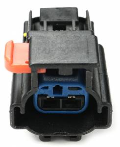 Connector Experts - Normal Order - CE2144CSF - Image 2