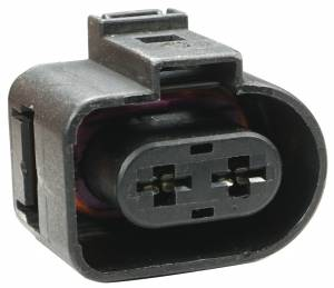 Connector Experts - Normal Order - CE2143 - Image 1