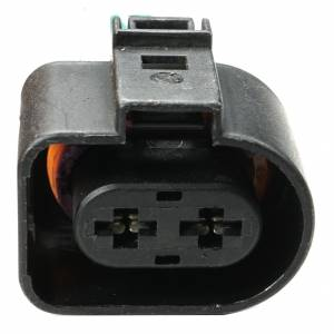 Connector Experts - Normal Order - CE2143 - Image 2