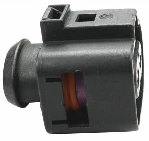 Connector Experts - Normal Order - CE2143 - Image 3