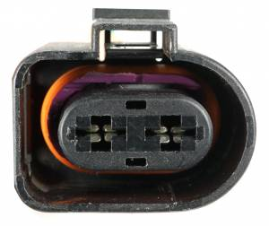 Connector Experts - Normal Order - CE2143 - Image 5