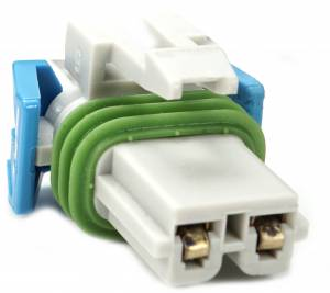 Connector Experts - Normal Order - CE2159F - Image 1