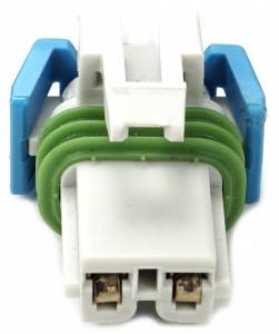 Connector Experts - Normal Order - CE2159F - Image 2