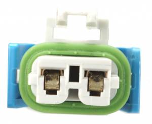 Connector Experts - Normal Order - CE2159F - Image 5