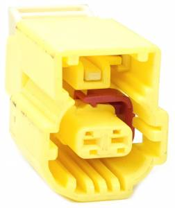 Connector Experts - Normal Order - CE2151 - Image 1