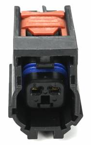 Connector Experts - Normal Order - CE2145 - Image 2