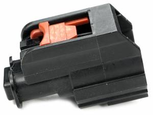 Connector Experts - Normal Order - CE2145 - Image 3
