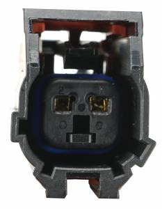 Connector Experts - Normal Order - CE2145 - Image 5