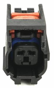 Connector Experts - Normal Order - CE2139 - Image 2