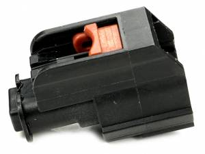 Connector Experts - Normal Order - CE2139 - Image 3
