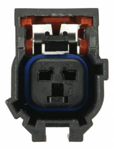 Connector Experts - Normal Order - CE2139 - Image 5