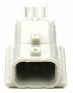Connector Experts - Normal Order - CE2294M - Image 2