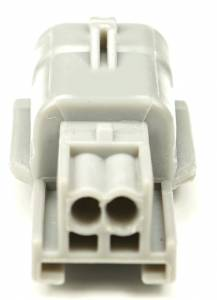 Connector Experts - Normal Order - CE2294M - Image 4