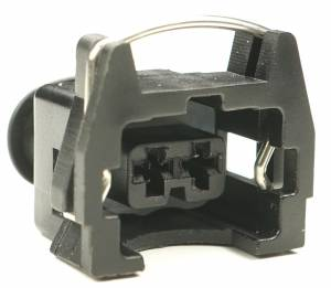 Connector Experts - Normal Order - CE2627 - Image 1
