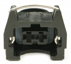 Connector Experts - Normal Order - CE2627 - Image 2