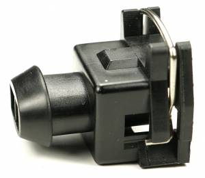 Connector Experts - Normal Order - CE2627 - Image 3