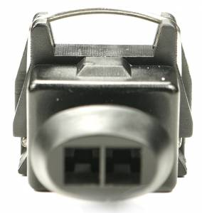 Connector Experts - Normal Order - CE2627 - Image 4