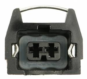 Connector Experts - Normal Order - CE2627 - Image 5