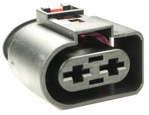 Connector Experts - Normal Order - Power Steering Control - Image 1