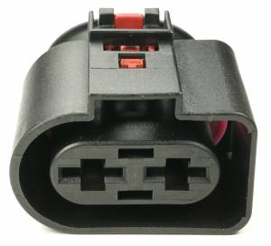 Connector Experts - Normal Order - Power Steering Control - Image 2
