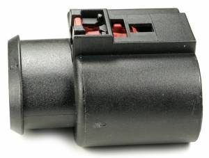 Connector Experts - Normal Order - Power Steering Control - Image 3