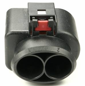 Connector Experts - Normal Order - Power Steering Control - Image 4
