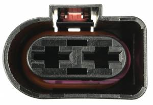 Connector Experts - Normal Order - Power Steering Control - Image 5