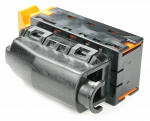 Connector Experts - Special Order 100 - CET2501L - Image 3