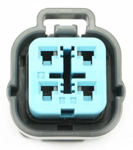 Connector Experts - Normal Order - Fuel Pump - Image 5