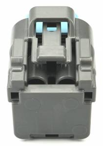 Connector Experts - Normal Order - Fuel Pump - Image 4