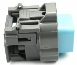 Connector Experts - Normal Order - Fuel Pump - Image 3